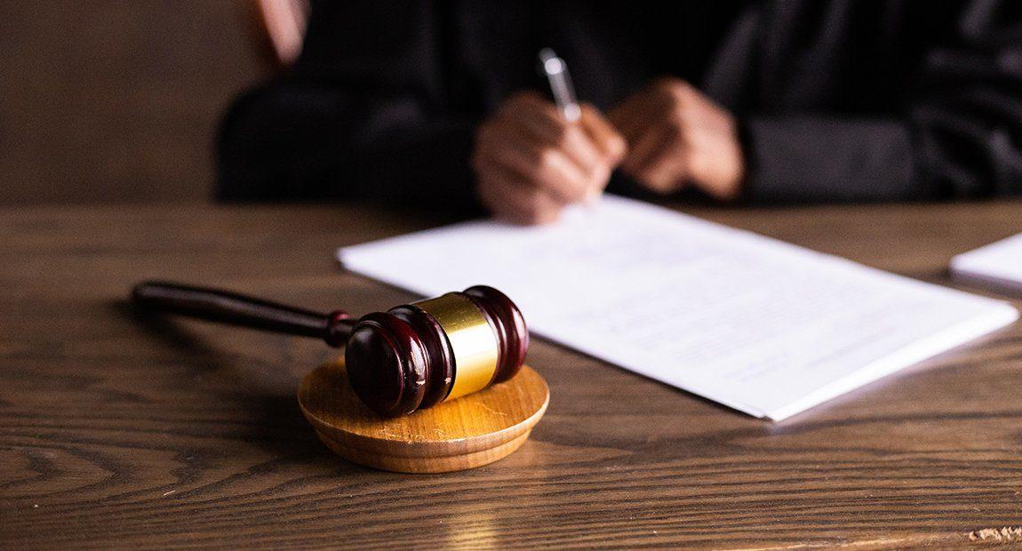 Divorce Nos Dossiers Demarches A Faire Apres Jugement Img