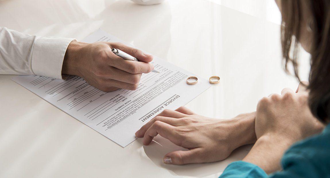 Divorce Nos Dossiers Divorce Img