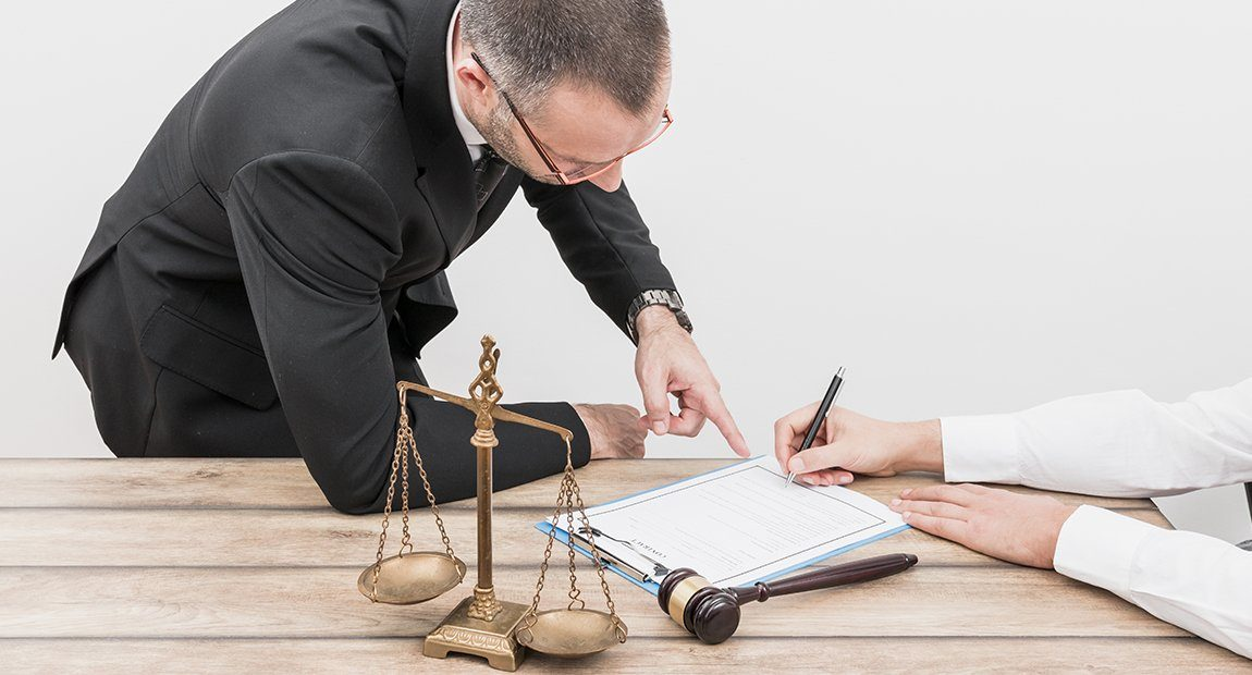 Divorce Nos Dossiers Modification De Jugement Img