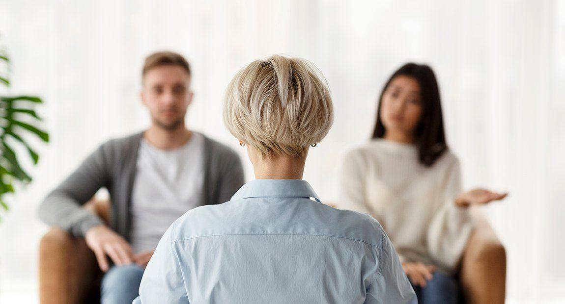 Divorce Nos Dossiers Regimes Matrimoniaux Img