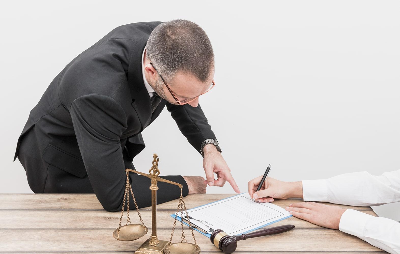Divorce Nos Dossiers Grands Dossiers Img Modifications De Jugements