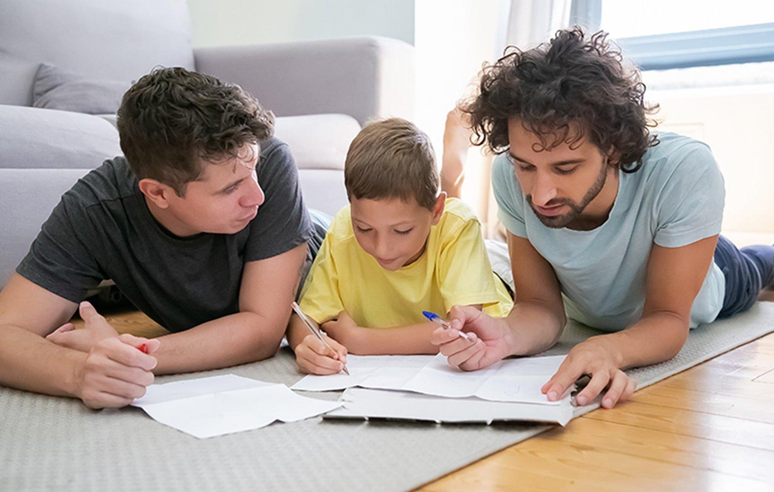 Divorce Nos Dossiers Grands Dossiers Img Partenariat