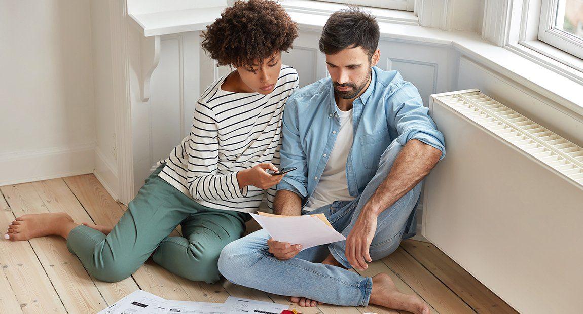 Divorce Nos Services Separation En Ligne Img