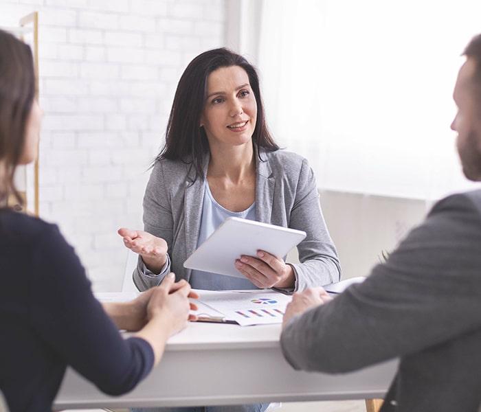 Divorce.ch Header Conseils Personnalises